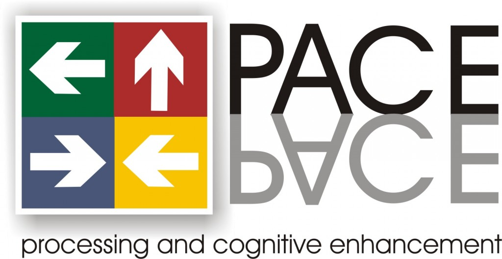 PACE-Logo1
